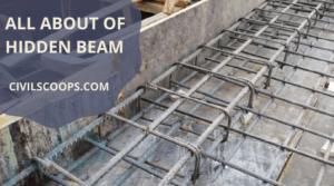 all about of hidden beam (1)