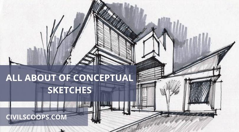 Conceptual Sketches