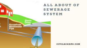all about of Sewerage System (3)